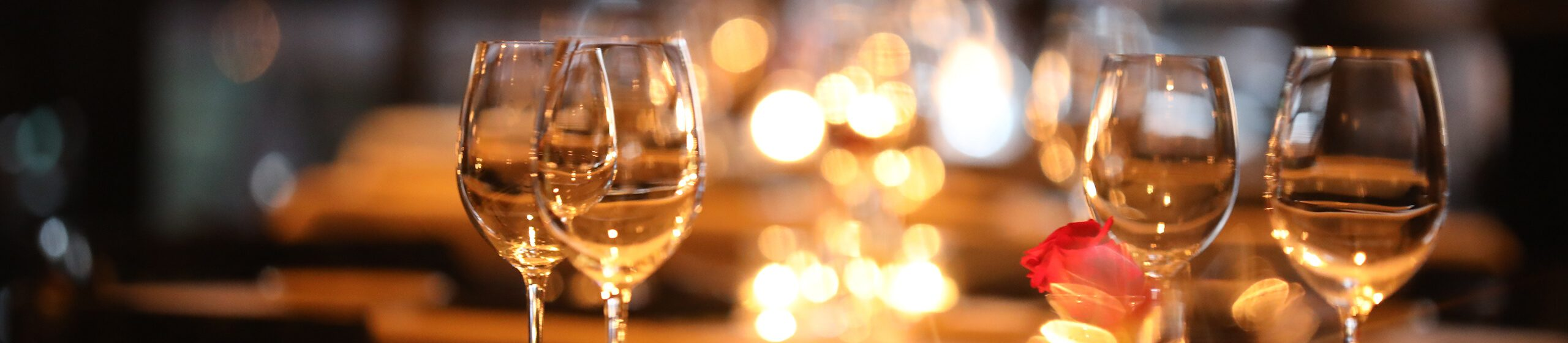 Silvester Speciale Wein